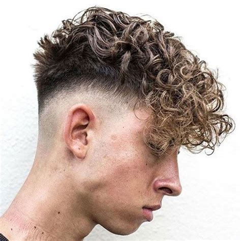 curly fades for men 67 best images about curly hairstyles for men on pinterest