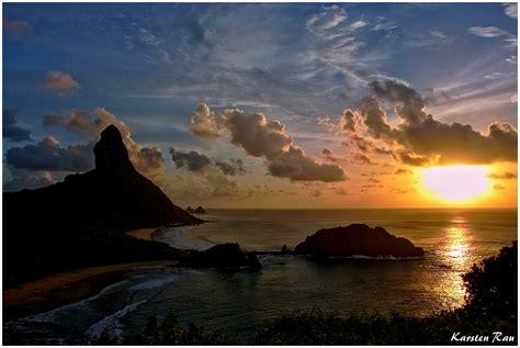 photo gallery  karsten rau fernando de noronha brazil