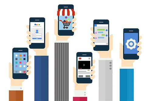 applicazioni mobili local maps servizi dedicati alle attivit 224 commerciali