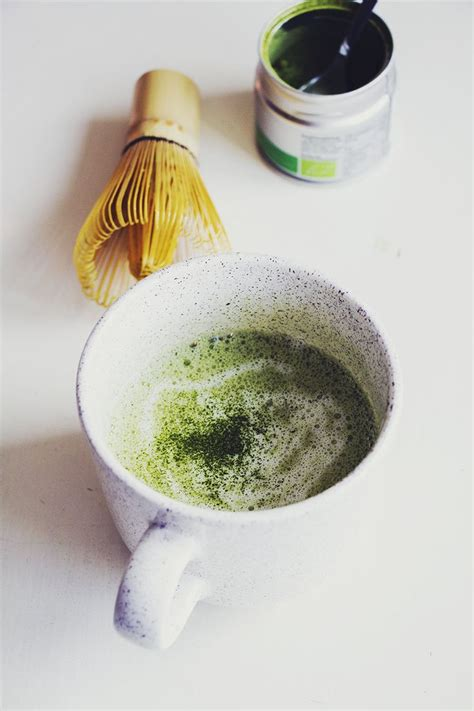 Matcha Machine Detox by 2802 Best Sip Coffee Tea Cocoa Images On