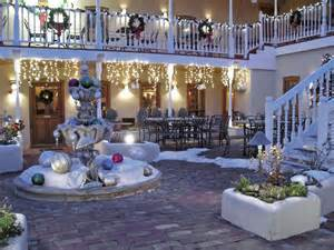 home products by design chattanooga christmas decoration services chattanooga tn blog ready