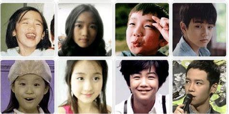 Film Korea Dulu | jang geun suk foto foto artis drama korea dulu dan
