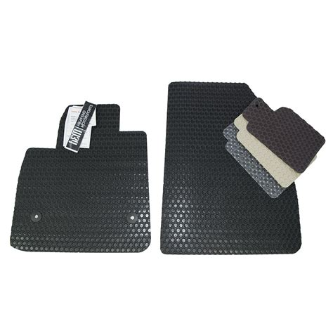 Cadillac All Weather Floor Mats by Cadillac Xt5 All Weather Floor Mats