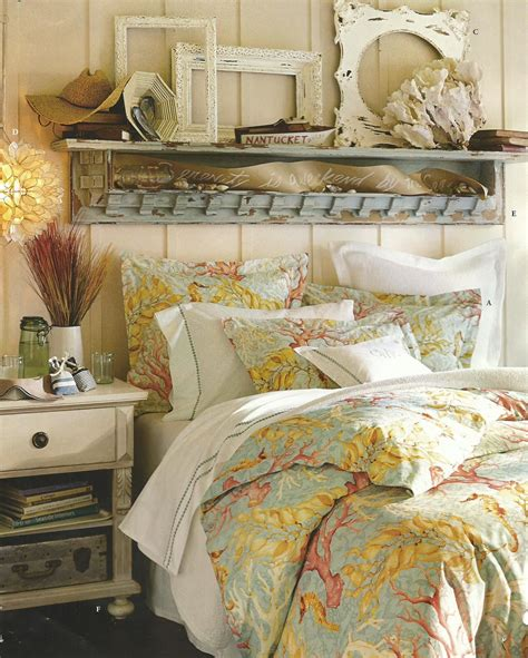 ocean themed bedrooms share