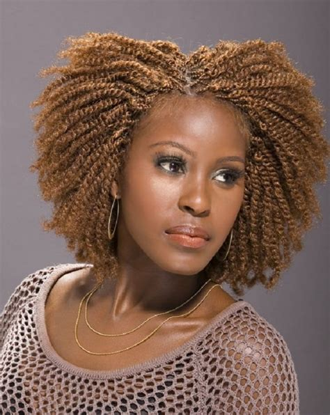 short hairstyle for african american women pinterest braids for short hair african american women hair