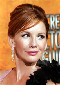 Melissa gilbert has written directed and produced as well as acted