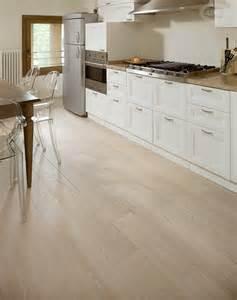 parquet pavimento pavimenti parquet in rovere sbiancato cadorin