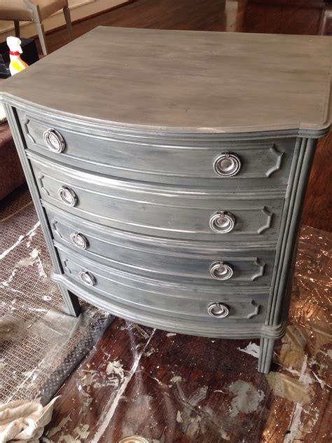 zinc finish restoration hardware style   annie