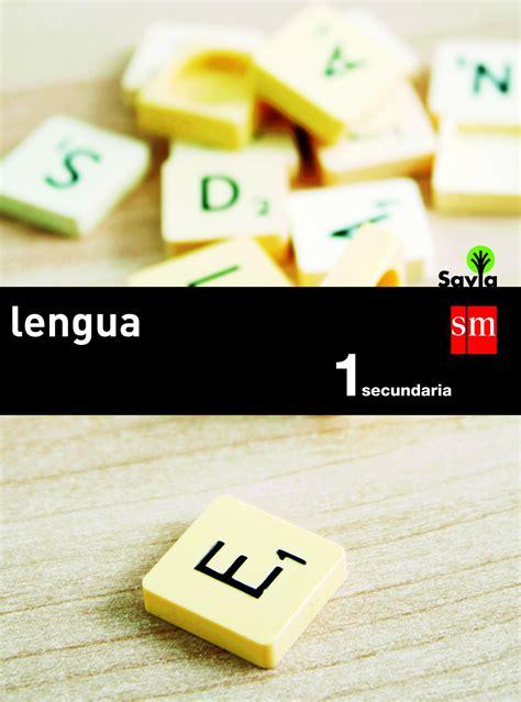 libro savia lengua 2 educacin libros de texto lengua 2 primaria savia sm curso 10 best