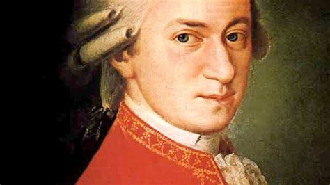 biography of mozart youtube mozart composers classic fm