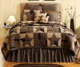 Primitive Bedding Sets Sale Country Bedding Primitive Bedding Country Style Quilts