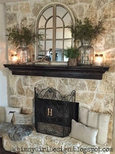 monogram fireplace screen friday finds monogram fireplace screen whimsy