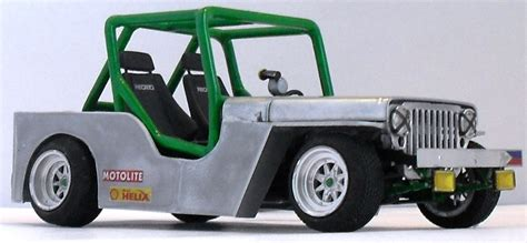 philippine owner type jeep 1000 images about philippines owner type jeep on