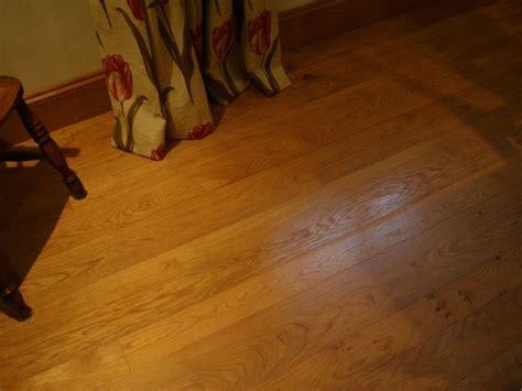 Pictures of Wood Floors   Treework Flooring  Wood flooring