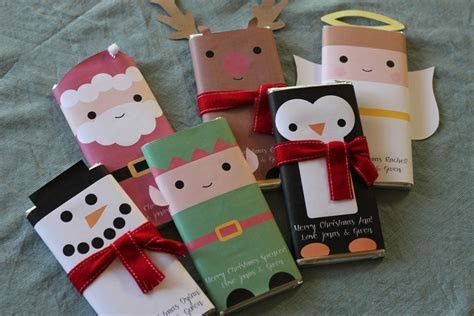 Printable Paper Crafts For Adults - 14 best photos of penguin crafts for adults easy