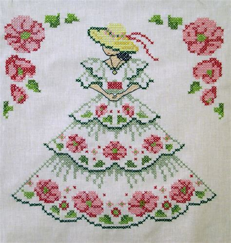 Cross Stitch Kc Baby X 0136 1000 images about kanavice on charts folk embroidery and bursa