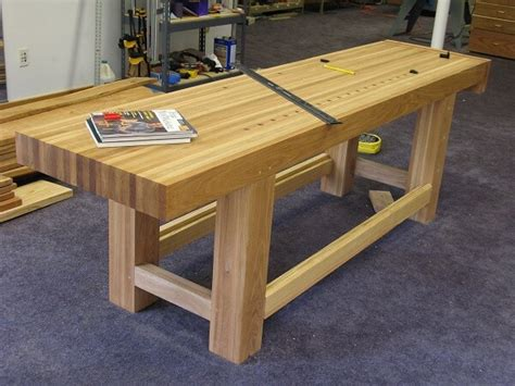 homemade work bench 8 diy workbench models anyone can build diy formula