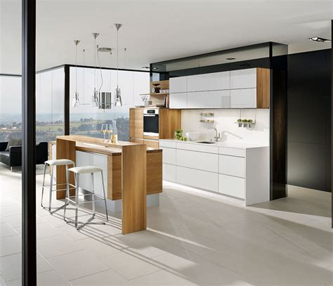 free standing kitchen cabinets uk benefits of stand alone kitchen cabinet my kitchen