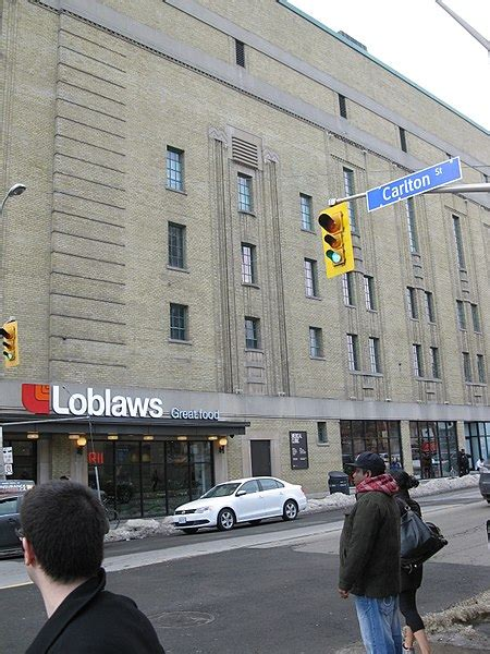 file maple leaf gardens 1 jpg wikimedia commons file east facade of the maple leaf gardens 2013 02 23