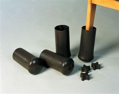 elevateurs de chaise r 233 glables legex
