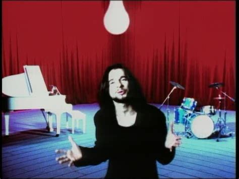 in your room depeche mode forum depeche mode co