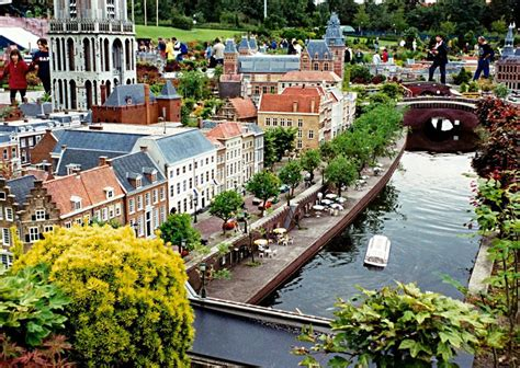 theme park amsterdam madurodam the hague netherlands madurodam is a theme