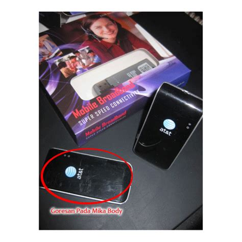 Jual Usb Wifi Jakarta dagangku pusat jual modem power bank murah harga