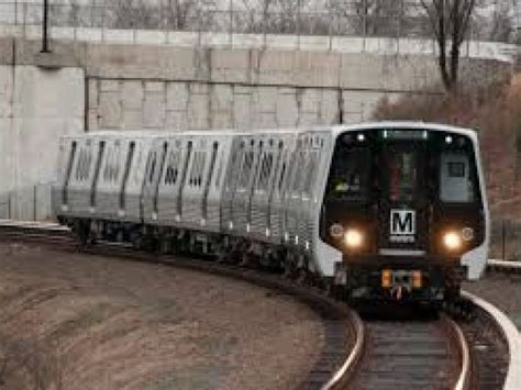 dc metro new years hours metro hours 2016 here s when you can ride on