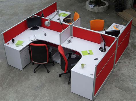 budget office furniture in bristol office architect