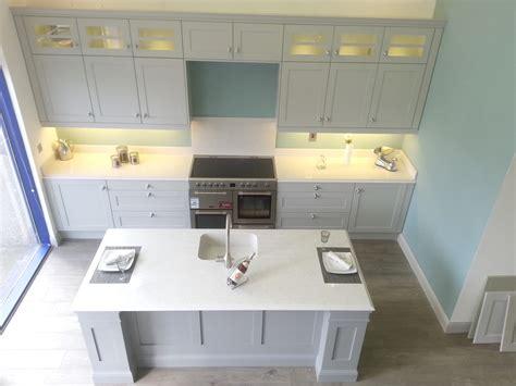 kitchen under cabinet lighting options countertop bathroom elegant kitchen design with paint kitchen island