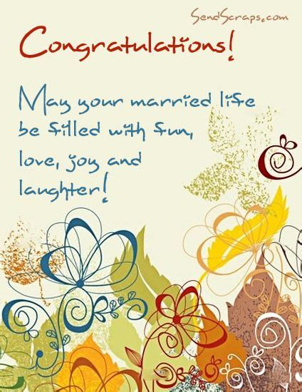 how to find happiness in a marriage welcome to ahanow happy wedding wishes messages congratulations may your