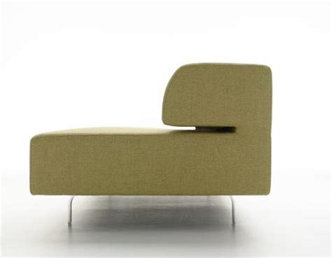 sofa variabel furniture fashionbay sofa from mdf italia with variable
