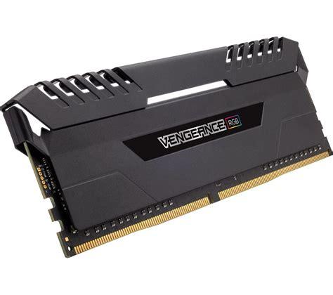 Ram Laptop Corsair Ddr4 8gb corsair vengeance rgb ddr4 3000 mhz pc ram 8 gb x 2 8 g