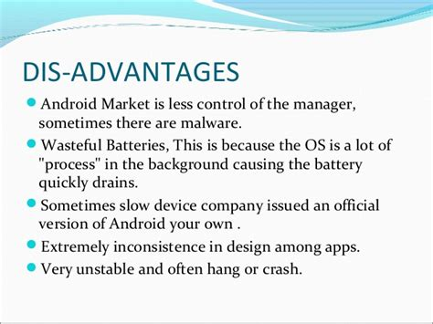 layout ppt in android android ppt