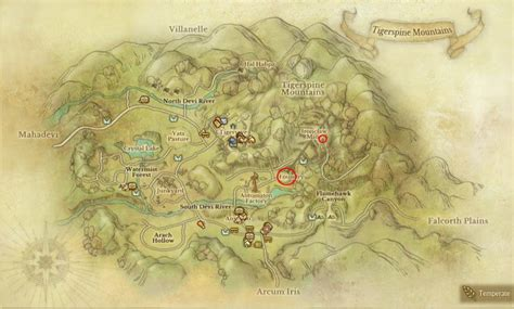 archeage guide how to get tips support tips for the beginner archeage