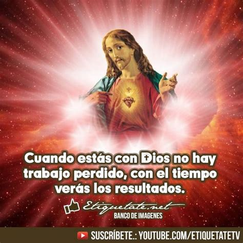 imagenes de dios lindas 17 best images about imagenes de dios on pinterest