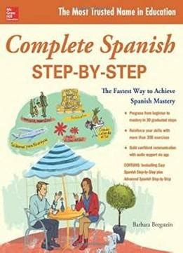 comprehensive spanish grammar blackwell 0631190872 complete spanish step by step ntc foreign language download