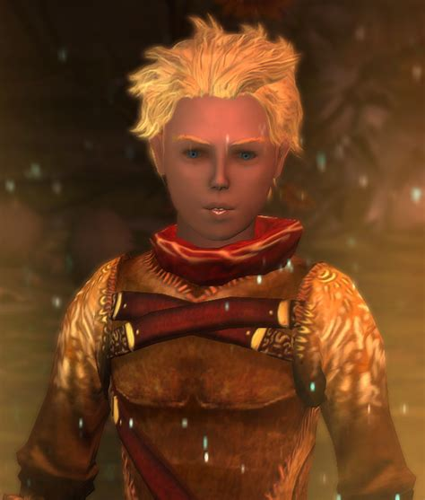 the radiant youth dungeon siege wiki a wikia wiki
