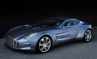 Picture Of An Aston Martin Aston Martin One 77 Aka Aston Martin 177 Images Specs