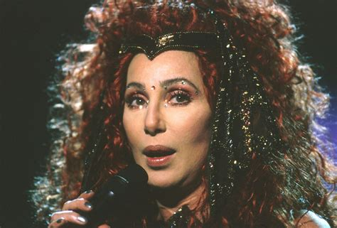 bã cher cher biography and career profile