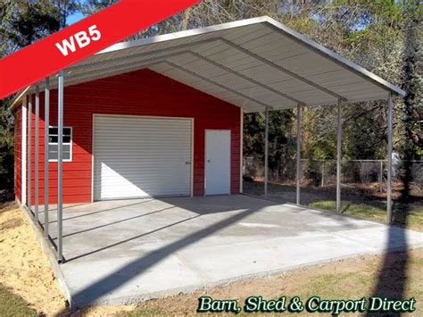 large workshop  tool storage carport      projects   pinterest