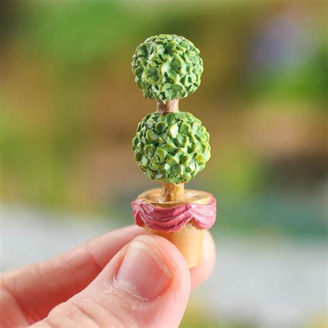 miniature plants for sale miniature plants for sale 28 images aliexpress buy