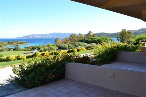 residence porto mannu residence porto mannu palau italy booking