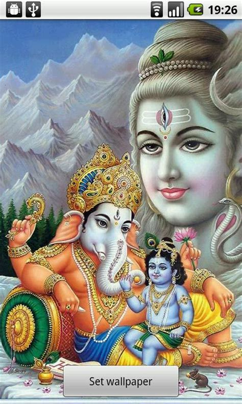 hindu deities  wallpaper android apps  google play
