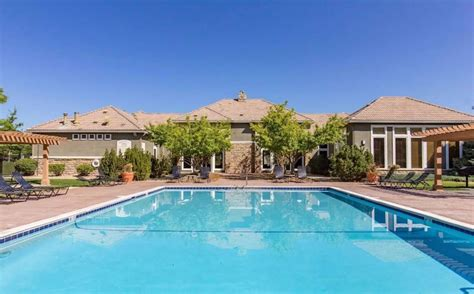 Apartments In Denver Highlands Ranch Lasalle Completes Plus Acquisition In Denver S
