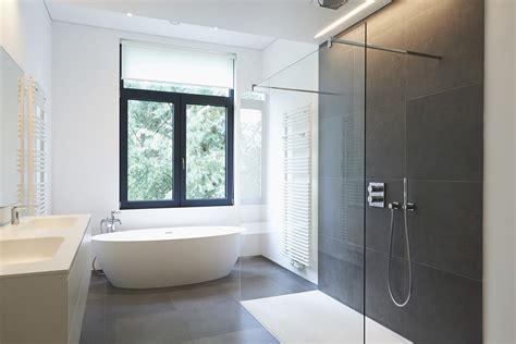 badsanierung münchen badsanierung und sanit 228 rinstallation in m 252 nchen