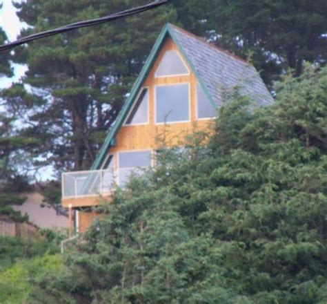 houses for rent oregon coast houses for rent oregon coast 28 images vacation cabin rentals oregon house top 42