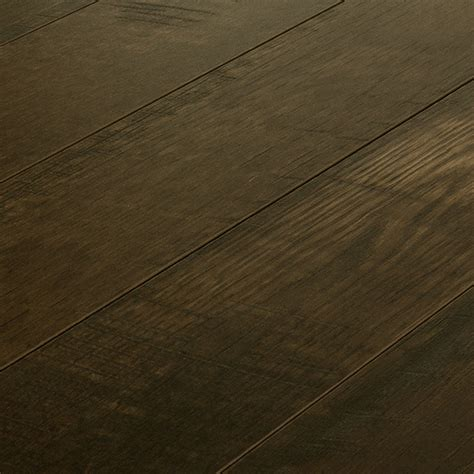 Laminate Flooring Saw Armstrong Architectural Remnants Saw Oak Saddle 12mm Laminate Flooring L3105