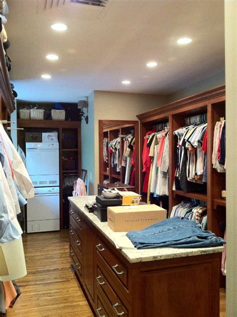 The Ultimate Closet the ultimate closet