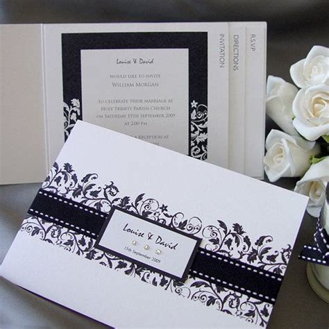 Wedding Invitation Paper Fraser Valley 1000 ideas about wedding booklet on wedding